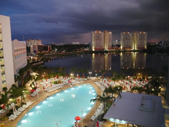 [Universal Orlando Resort] Les hôtels - Page 8 P1110315