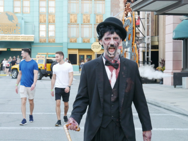 [Universal Orlando Resort] Halloween Horror Nights - Page 10 P1120014
