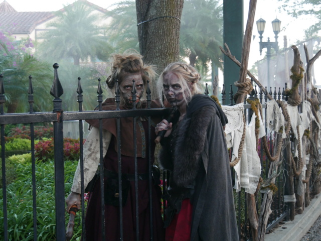 [Universal Orlando Resort] Halloween Horror Nights - Page 10 P1120017