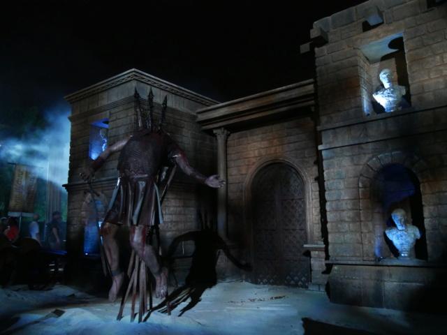 [Universal Orlando Resort] Halloween Horror Nights - Page 10 P1120019