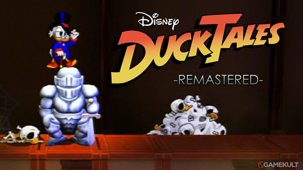 Duck tales remastered Duck-t10