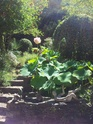 jardins a visiter vers la cote basque 20130814