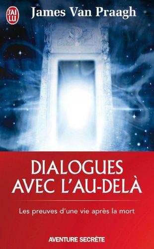 Dialogues avec l'Au-delà 51ul6310