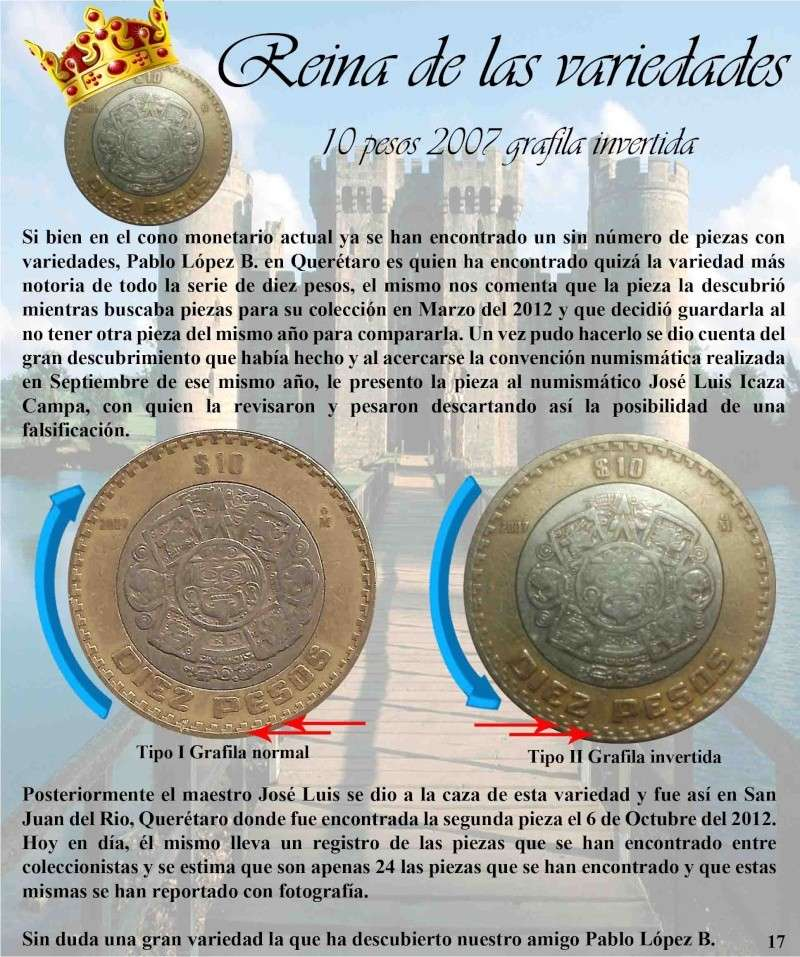 2 pesos 2008 variedades no catalogadas. Hallazgo de PM. - Página 3 200712