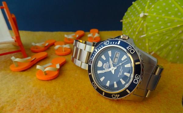 Orient FEM75002D6 alias Mako II XL Dsc04413