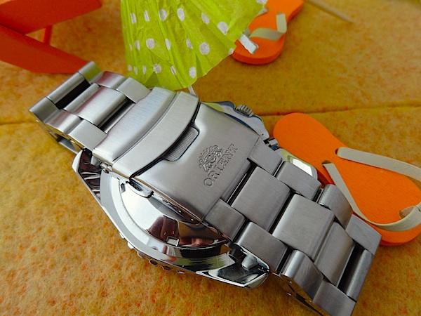 Orient FEM75002D6 alias Mako II XL Dsc04414