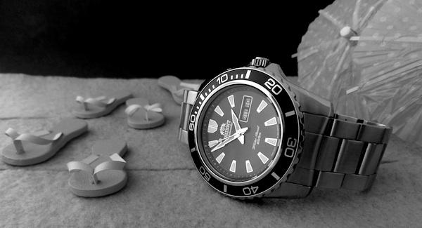 Vos photos de montres non-russes de moins de 1 000 euros - Page 5 Dsc04416