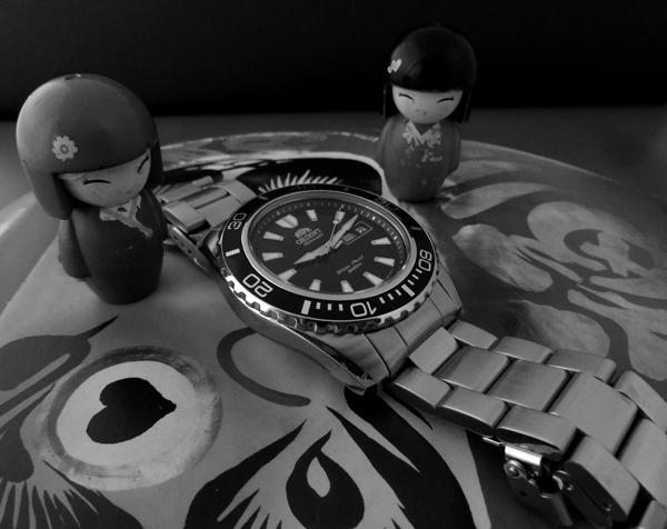 Vos photos de montres non-russes de moins de 1 000 euros - Page 6 Dsc04520