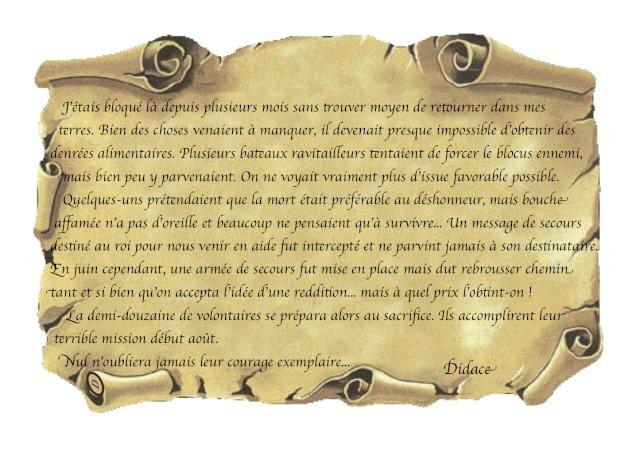 TEXTE D: Episode  des Bourgeois de Calais le 03/08/1347 Cr-t-d10