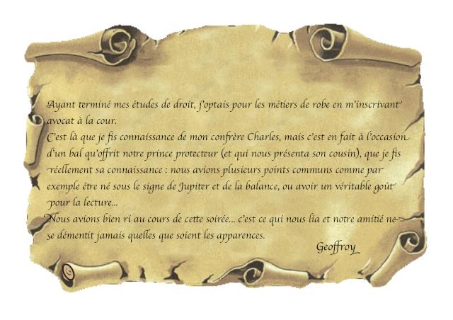 TEXTE G : Charles de Beaumont, chevalier d'Éon Cr-t-g11