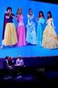 Un nouveau look pour les Princesses Disney _mgl0510