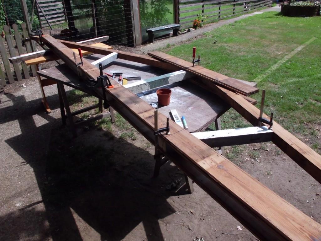 Construction d'un nouvel atelier comme détente - Page 2 Dsci0312