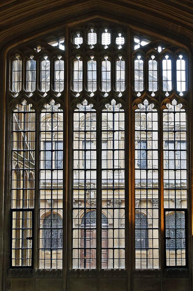 Collèges et églises d'Oxford (Grande-Bretagne) _dsc7410
