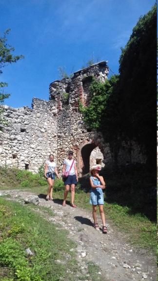 Retour de la Mondiale 2019 en Croatie à Samobor. - Page 2 20190821
