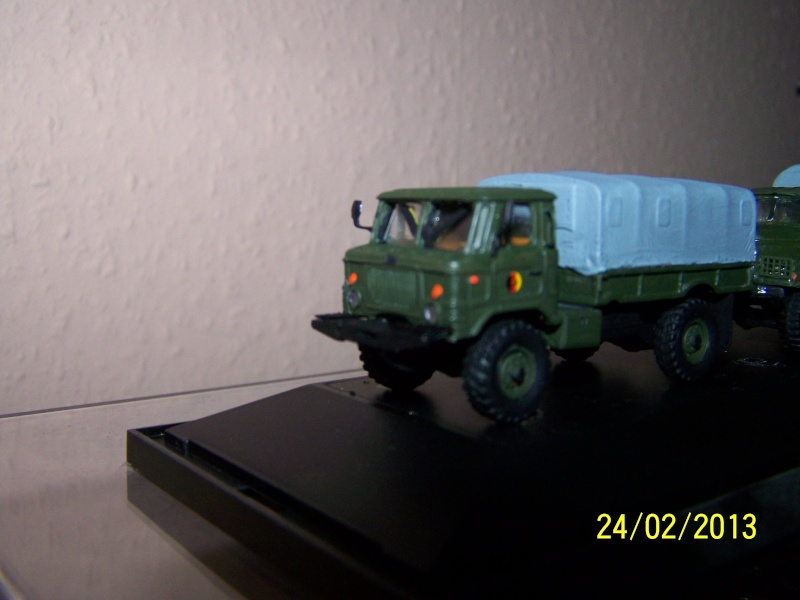 Meine NVA Fahrzeuge 101_2416