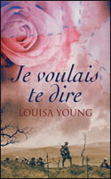 [Young, Louisa] Je voulais te dire Young_10