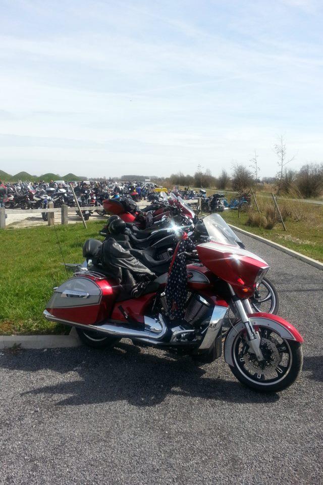 ronde des motards 3654_110