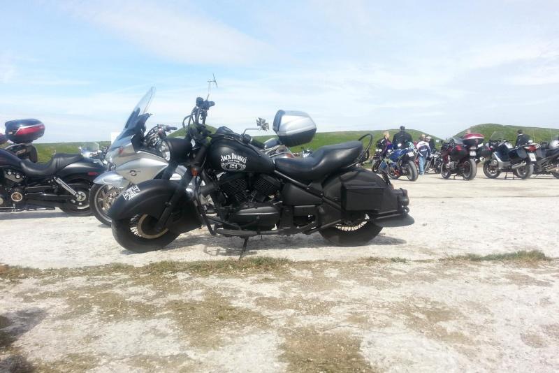 ronde des motards 90216910
