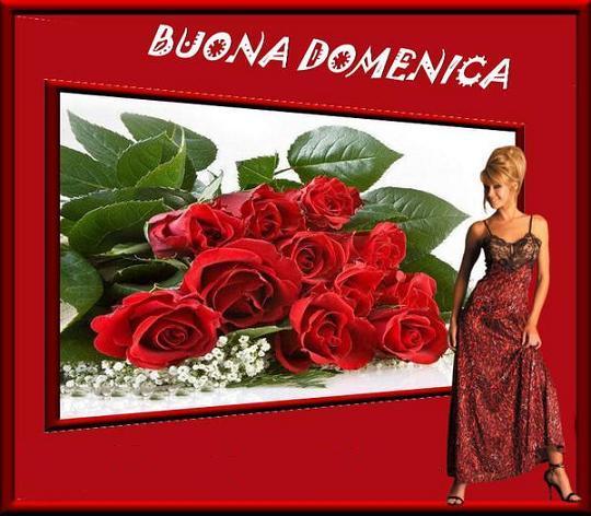 Domenica 25 Ottobre - SALUTI -CHIACCHIERE E NOTIZIE  !!!!!!!!!! Domeni14