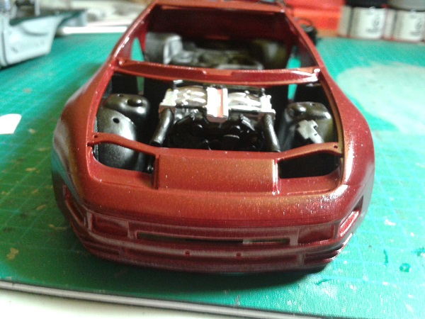Nissan 300ZX turbo - Page 2 2013-015