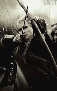 Gallerie de la hobbite (Libre Service ^^) E311