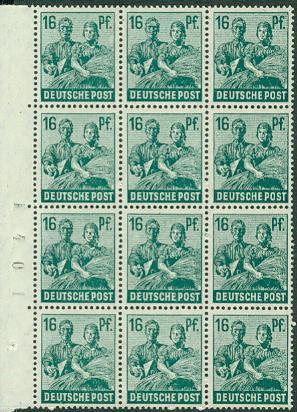 Sammlungszugänge 2013 949wz-10
