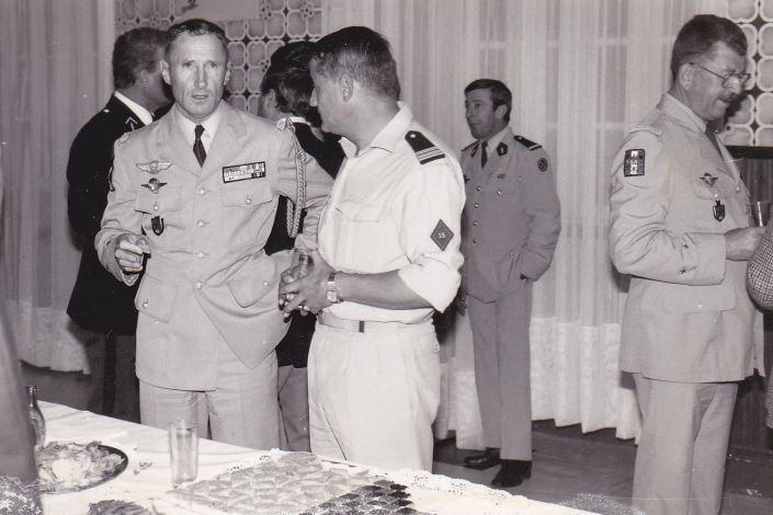 Le général André FAYETTE à Limoges G_f_610