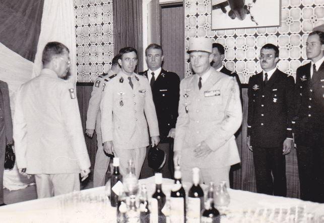 Le général André FAYETTE à Limoges Gf_210