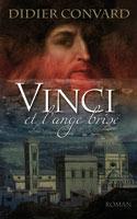VINCI ET L'ANGE BRISÉ de Didier Convard Vinci_10