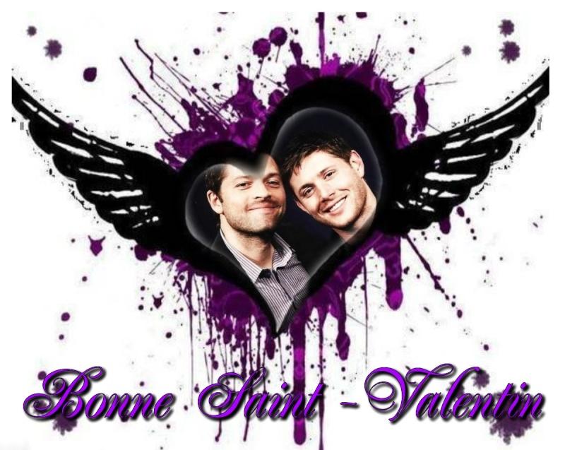 Dean - Supernatural/Deux frères et un ange/Dean-Sam-Castiel/G - Page 3 Emo_he10