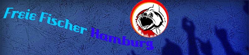 FREIE-FISCHER-HAMBURG - Portal Logoba10