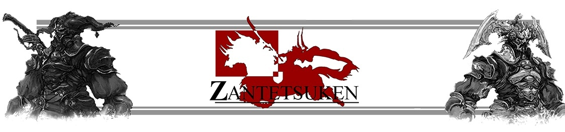 Zantetsuken - Home FR Bannia15