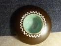 Denby Pottery (Derbyshire) - Page 3 P1000715