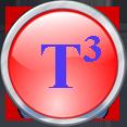 TriThucTre