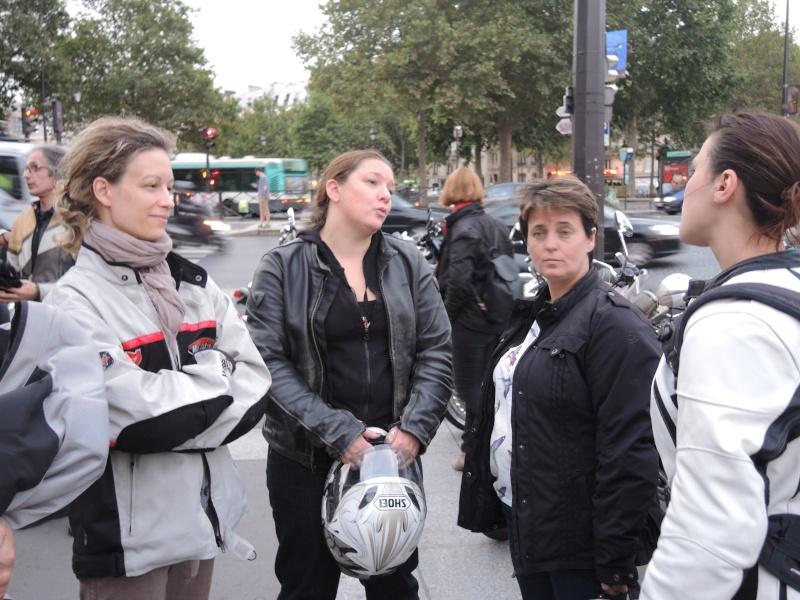 RV mensuel à la Bastille le 06.09.13. Dscn5812