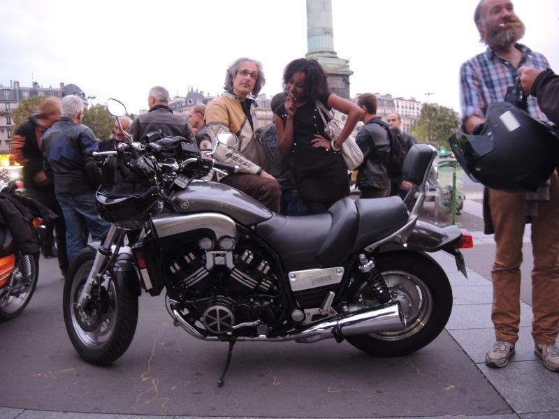 RV mensuel à la Bastille le 06.09.13. Dscn5820