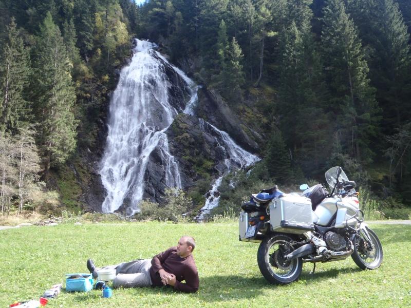 Slovenija 2012 110_au10