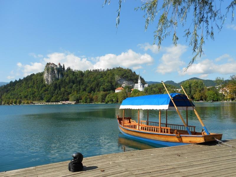 Slovenija 2012 125_la10