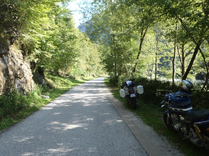Slovenija 2012 132_sl10