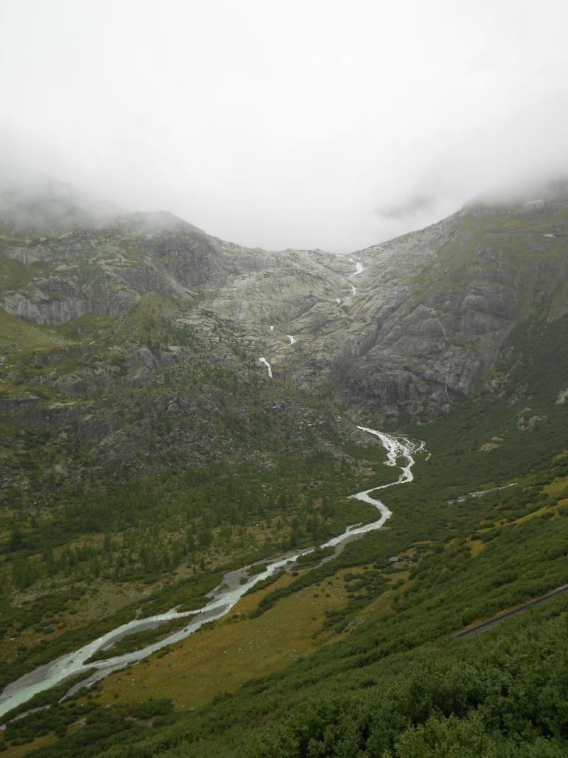 Slovenija 2012 13_fur10