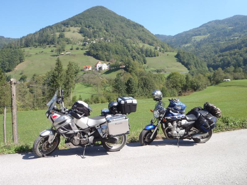 Slovenija 2012 146_sl10