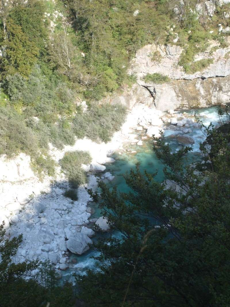 Slovenija 2012 150_sl10