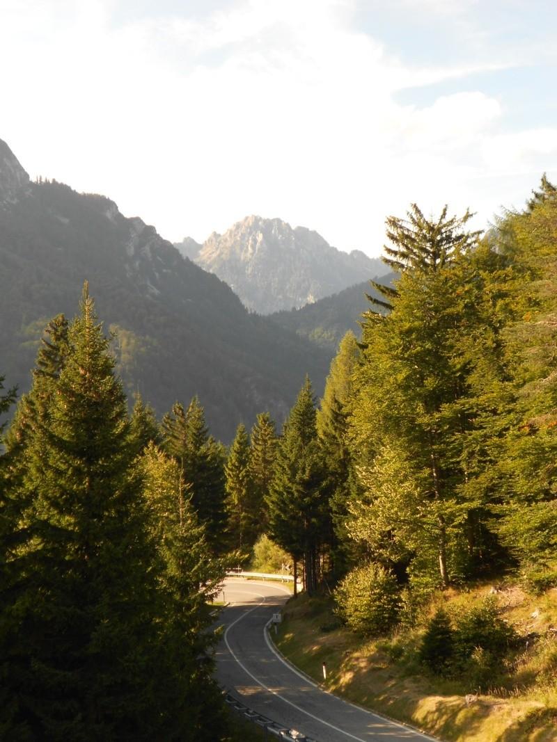 Slovenija 2012 151_la10