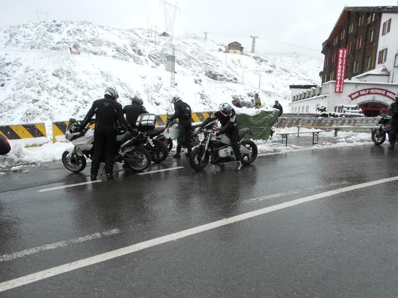 Slovenija 2012 33_col10