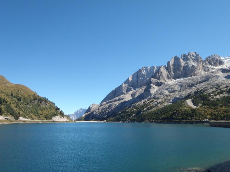 Slovenija 2012 79_lag10