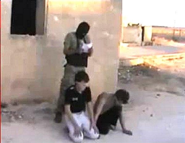 الجرائم المرتكبة بإسم الإسلام  A110