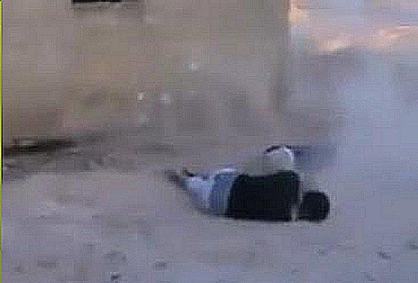 الجرائم المرتكبة بإسم الإسلام  A410