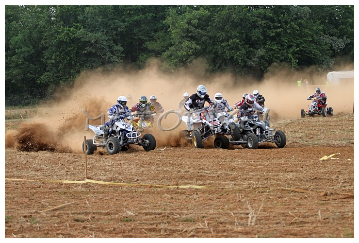 Photos de vous en action aller y faite vous plaisir - Page 6 2012_010