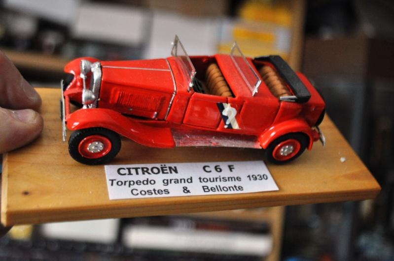 c6 costes et bellonte Dsc_0040