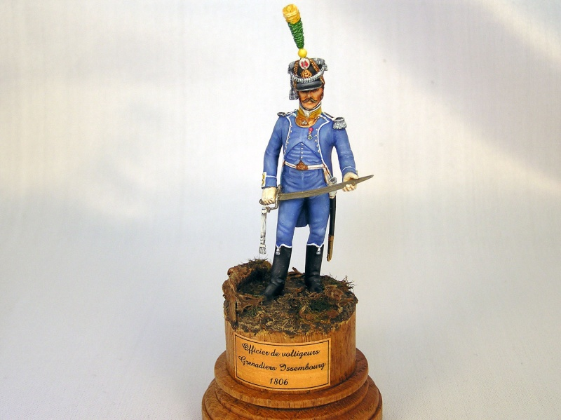 MM - Officier du régiment d'Issembourg Issemb10